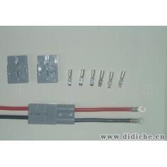 供应插接器,电源连接器,端子,接插件(图)