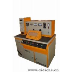 QDC-3汽车传感器试验台
