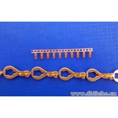 冷压端子/连接端子/压线端子/进口端子/汽车连接器