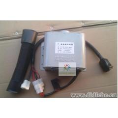 电动汽车暖风机/电暖风机/车用暖风机/车用玻璃除霜 48V60V400W