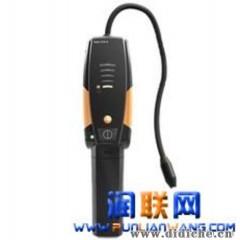 汽车空调冷媒检漏仪 hld5000冷媒检漏仪 工作状态