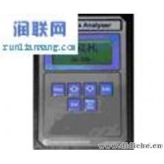 河南洛阳汽车发电机测试仪,发电机转子测试仪,原因主要有