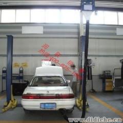 南充汽车冷媒回收加注机汽车空调冷媒回收加注机规定的功能