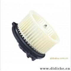 l供应高品质、高质量的 汽车空调鼓风机
