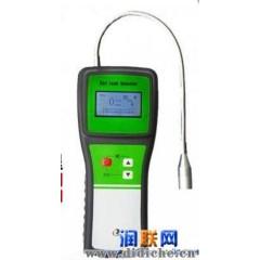 北京电火花检漏仪价格 汽车空调检漏仪 购买的多吗