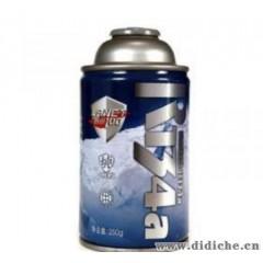 冷媒r134a 雪种批发 汽车空调制冷剂 强制冷性 采购商的佳选择