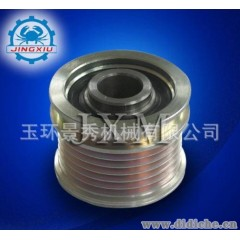 汽车发电机单向皮带轮(OAP)pulley JXM-9033
