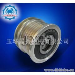 汽车发电机单向皮带轮(OAP)pulley JXM-9034