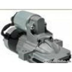 供应XL301汽车发电机适用4913插外调