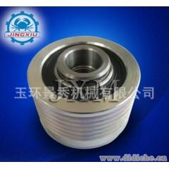 供应新型汽车发电机单向皮带轮(OAP)JXM-9018
