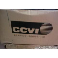 进口轴承 意大利轴承  CCVI    6207