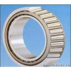 供应优质汽车轴承发动机配件 轴承厂家直销