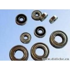 本厂大量供应零类电机轴承 机械轴承6200--6206   6300-6306