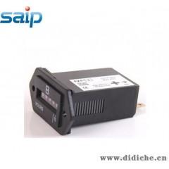 厂家直销SYS-1工程车用计时器 机械计时器 全密封工业累计时器