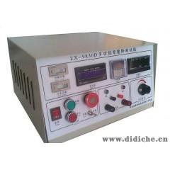 瑞柯研发电压降综合测试仪,电压降测试仪厂家直销
