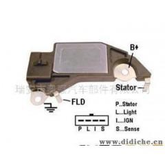 供應大宇汽車電子調節器,D411,