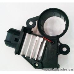 供應SH-744NISSAN專用電子調節器 汽車調節器【信譽第一】