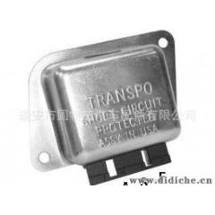 供應電子調節器GW-F540E
