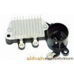NT1510B汽车电子调节器
