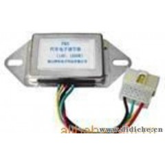 NT1411C汽车电子调节器