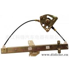 專業生產供應汽車玻璃升降器  長安系列