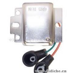 供应汽车发电机电压调节器P8393(图)