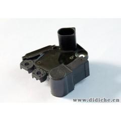 厂家直销 汽车调节器 M547 调节器 汽车发电机调节 电厂 电压调节