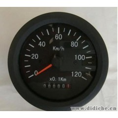 供应EA85车速里程表 汽车车速里程表