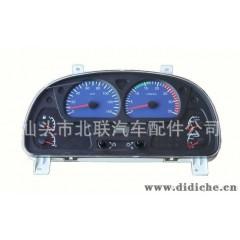 东风天龙天锦D310欧3组合仪表3801020-C0209/38010899620