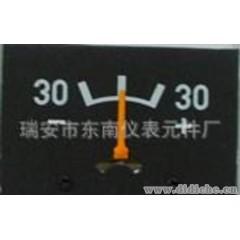 电流表 2020 30A电流表 厂家直供电流表 2020电流表