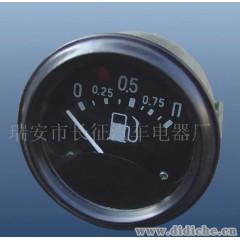 供應汽車儀表  燃油表