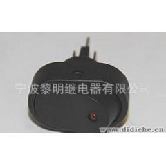 优质汽车开关ASW-20D(with LED)