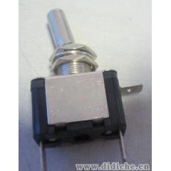 【长期供应】优质优价汽车按钮开关 汽车按钮开关ASW-07D