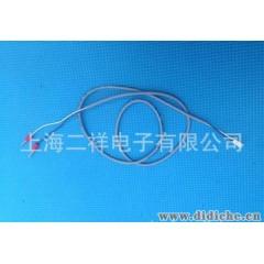 专业供应各种线束 优质汽车线束 电器设备连接线束