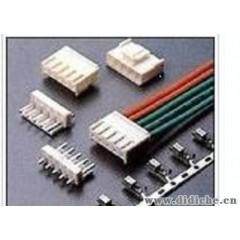实用与家电、汽车、电机等各类线束