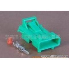 供應汽車連接器/接插件DJ7041K-3.5-11