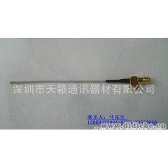 IPX 连接线 TL-SMAKWE9.4-IPX-106