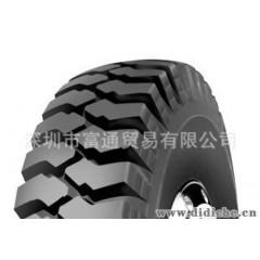 朝阳CHAOYANG牌11.00-20汽车轮胎 载重轮胎 矿山轮胎