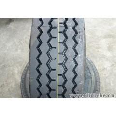 批发轻载汽车轮胎 轮胎厂家直销 胎体 旧轮胎 翻新轮胎 650-16