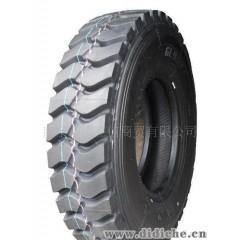 南宁泓立信供应前进牌汽车轮胎工程机械轮胎钢丝子午线矿用轮胎