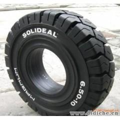 载重车轮胎 全钢载重子午线轮胎 斜交载重汽车轮胎 农用轮胎