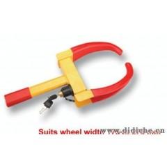okl 6994型汽车轮胎锁