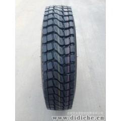 【特价】供应 【正品不三包】 汽车轮胎 825R16-16  918