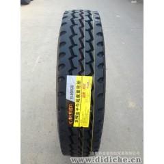 轮胎批发【正品不三包】汽车轮胎 1100R20-18  268