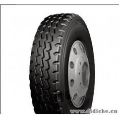 供应全钢子午线卡车汽车轮胎1200R24 耐磨高负荷 厂家直销