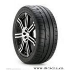 低价销售普利司通轮胎 汽车轮胎 客车轮胎 卡车轮胎