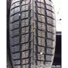 轮胎规格 横滨轮胎价格表 型号