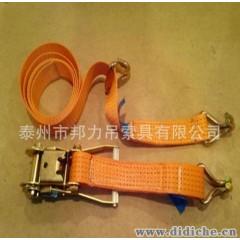 輪胎捆綁帶 固定輪胎之用 汽車輪胎專用捆綁帶收縮器【一汽專用】