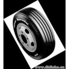 供应朝阳轮胎 1100R2018   CR976A