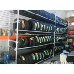 正新轮胎 175/65R14 MA651 T MAXXIS